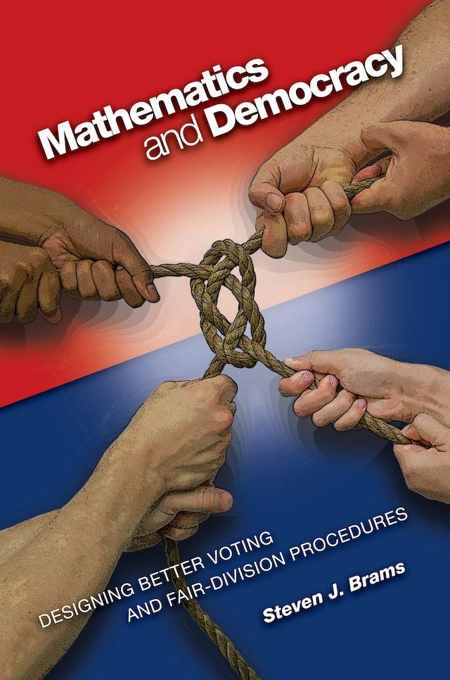 Mathematics and Democracy