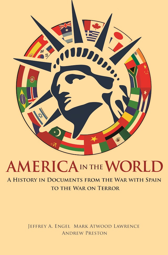 America in the World