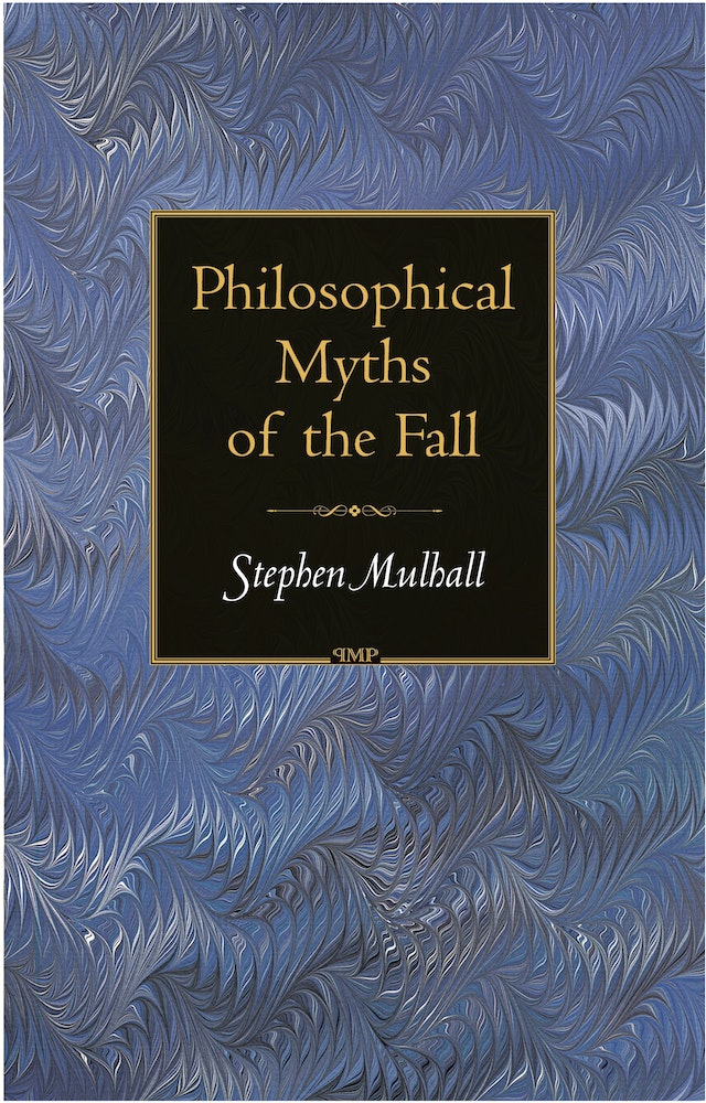 Philosophical Myths of the Fall