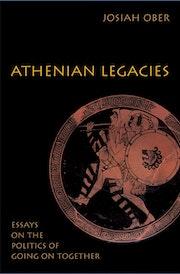 Athenian Legacies