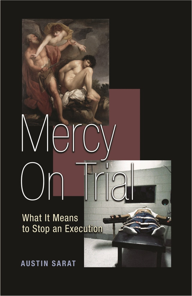 Mercy on Trial