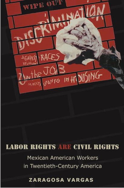 Labor Rights Are Civil Rights