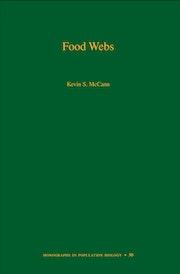 Food Webs (MPB-50)