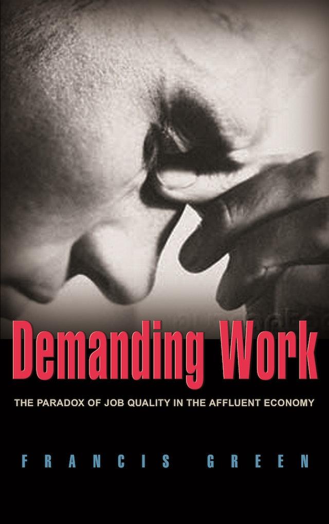 Demanding Work