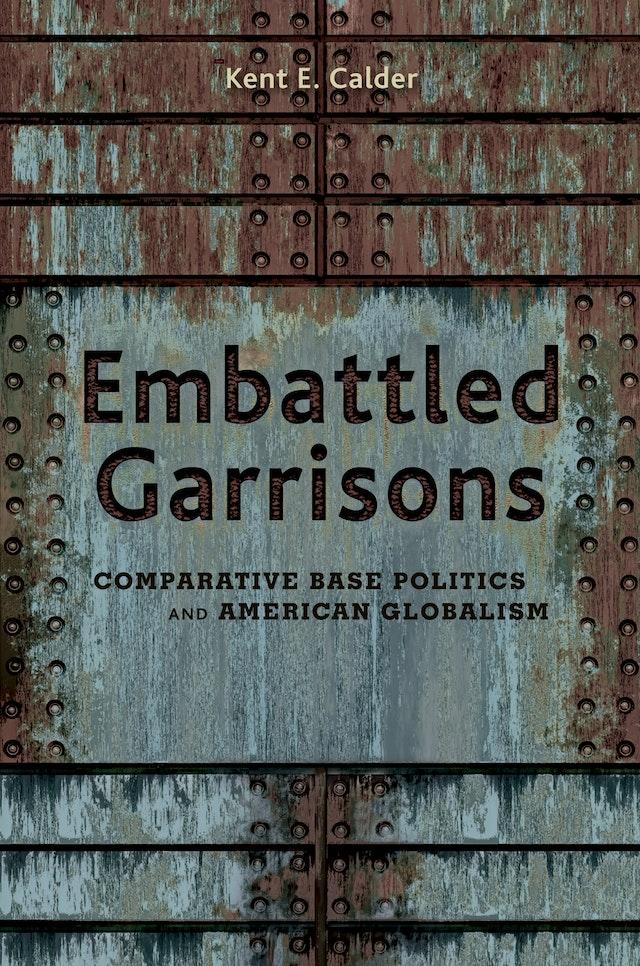 Embattled Garrisons