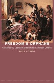 Freedom's Orphans