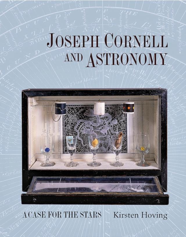 Joseph Cornell and Astronomy