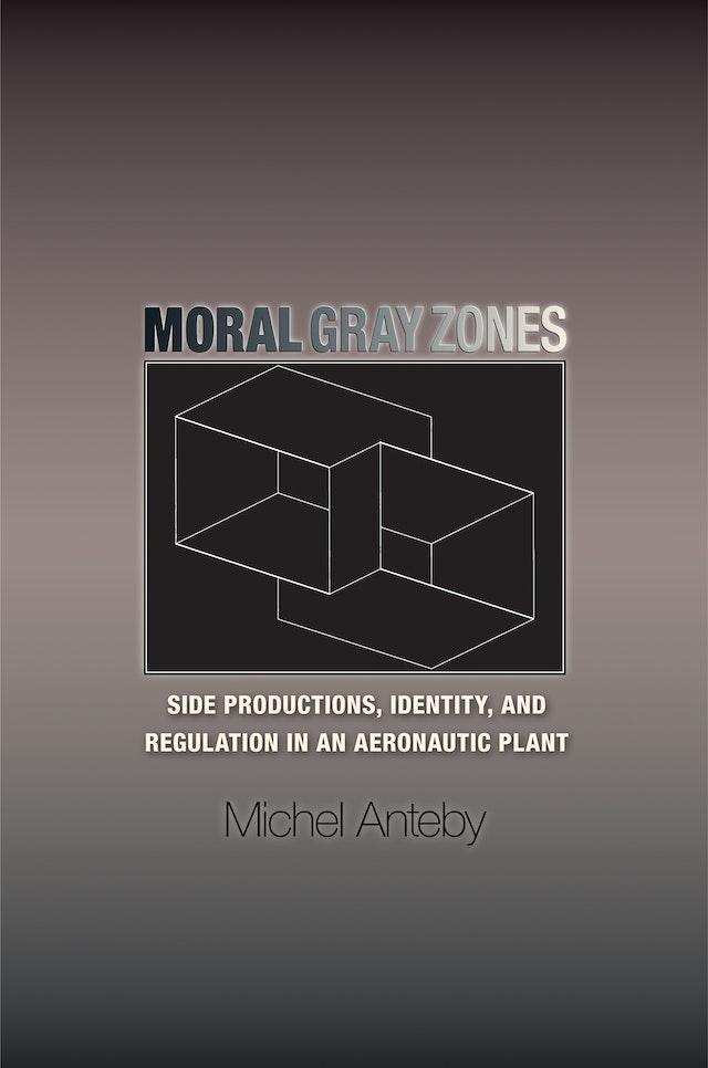 Moral Gray Zones