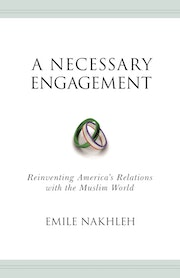 A Necessary Engagement