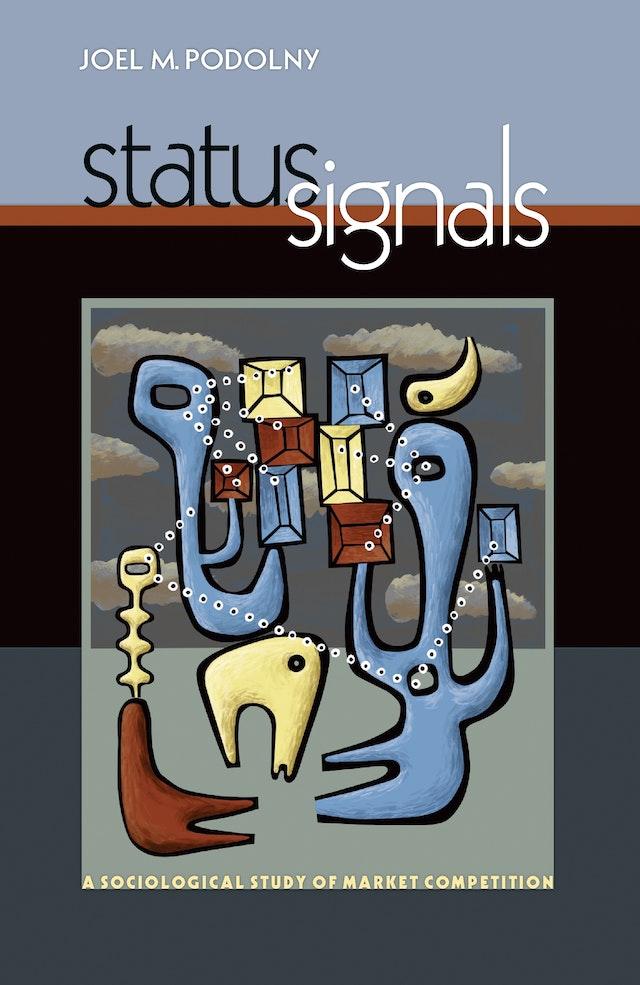 Status Signals