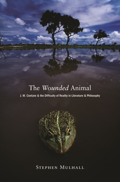 The Wounded Animal
