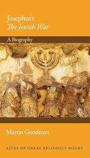 Josephus's The Jewish War