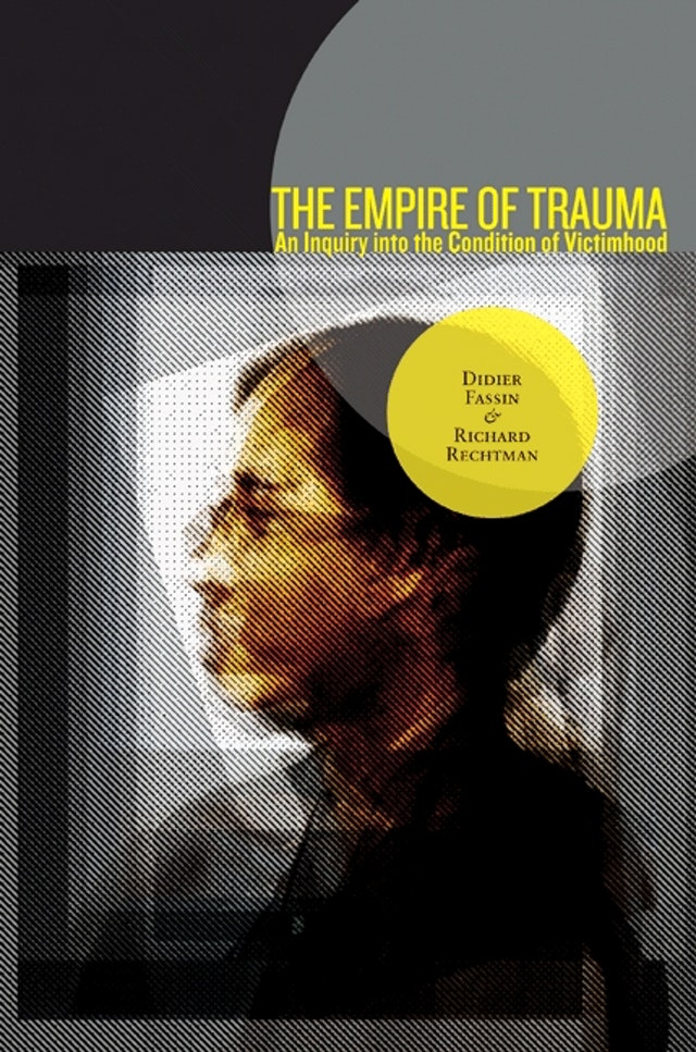 The Empire of Trauma