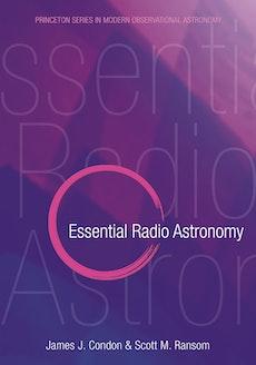 Essential Radio Astronomy