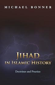 Jihad in Islamic History