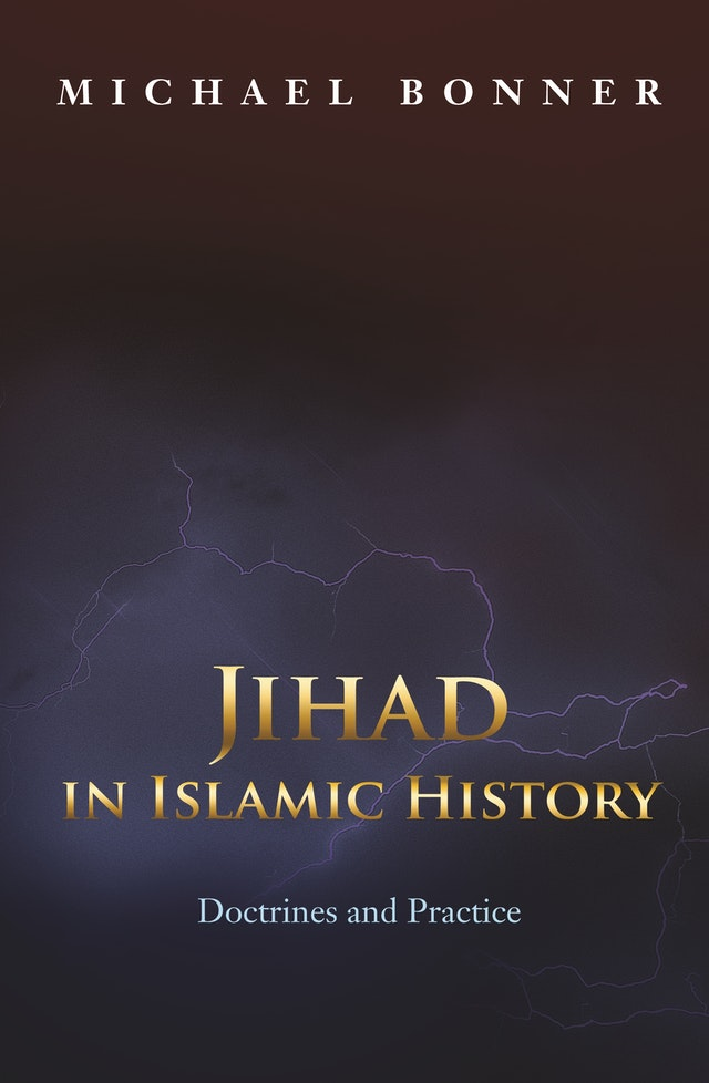 Jihad in Islamic History