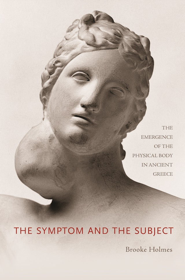 The Symptom and the Subject