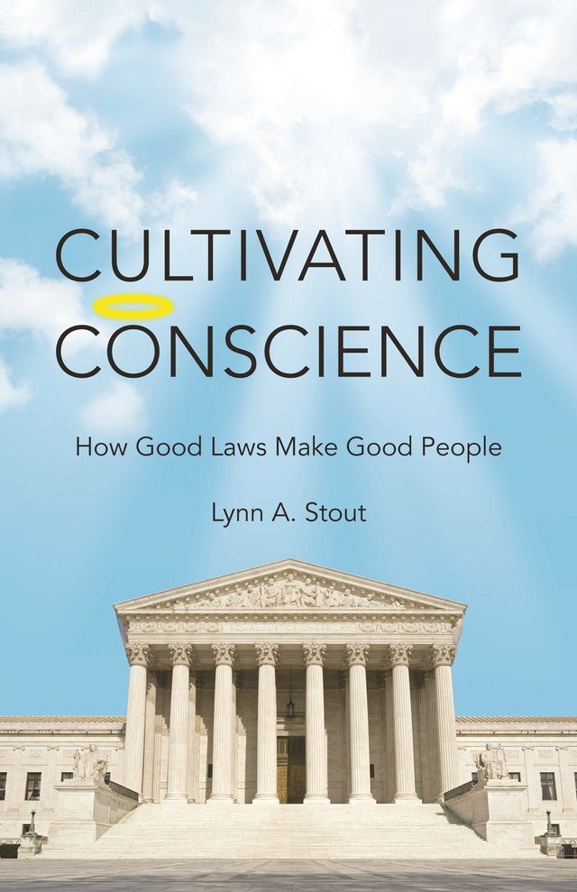 Cultivating Conscience