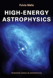 High-Energy Astrophysics