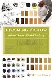 Becoming Yellow
