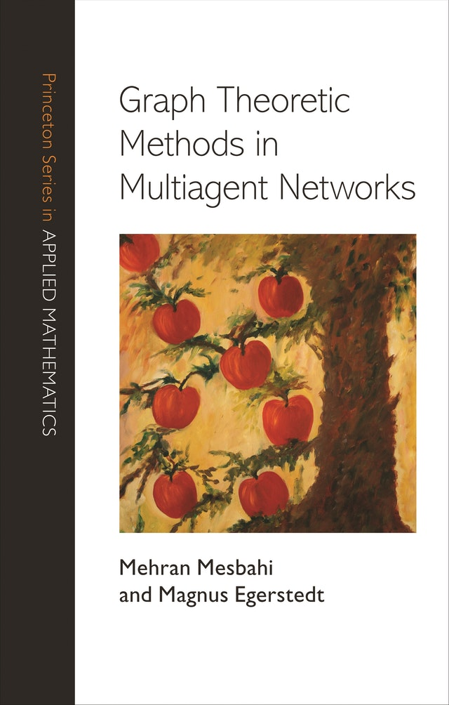 Graph Theoretic Methods in Multiagent Networks