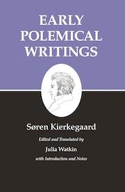 Kierkegaard's Writings, I, Volume 1