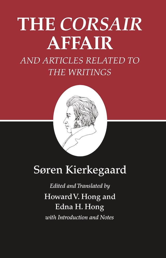 Kierkegaard's Writings, XIII, Volume 13