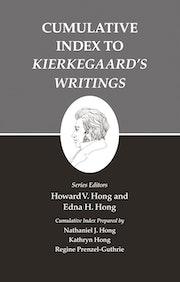 Kierkegaard's Writings, XXVI, Volume 26