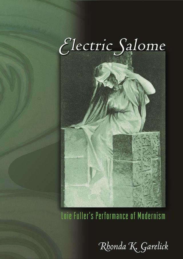 Electric Salome