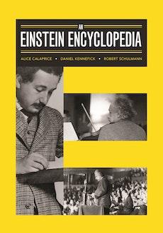 An Einstein Encyclopedia