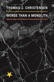 Worse Than a Monolith