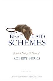 The Best Laid Schemes