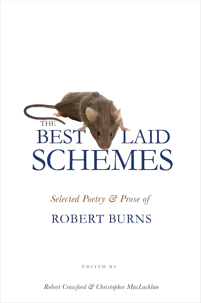 The Best Laid Schemes