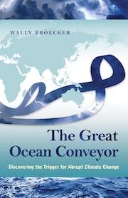 The Great Ocean Conveyor
