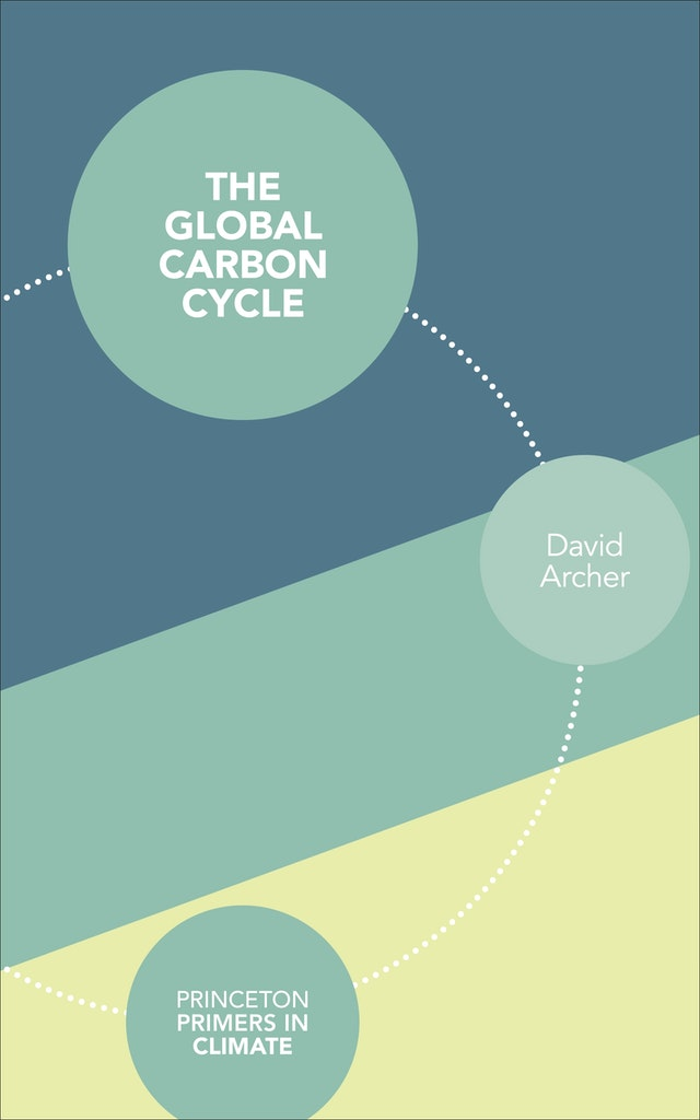 The Global Carbon Cycle