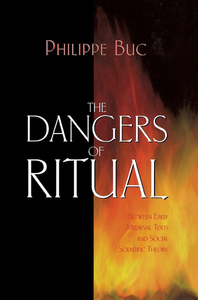 The Dangers of Ritual