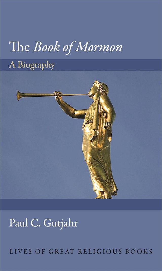 The <i>Book of Mormon</i>