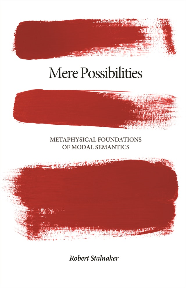 Mere Possibilities