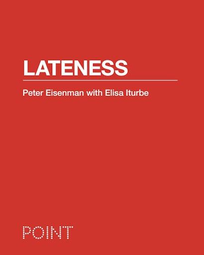 Lateness