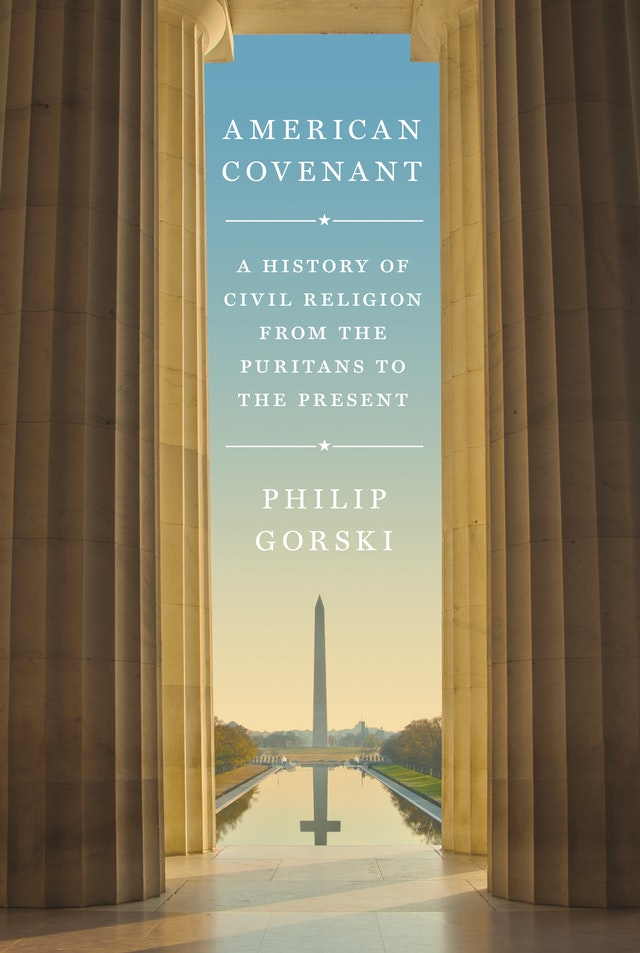 American Covenant