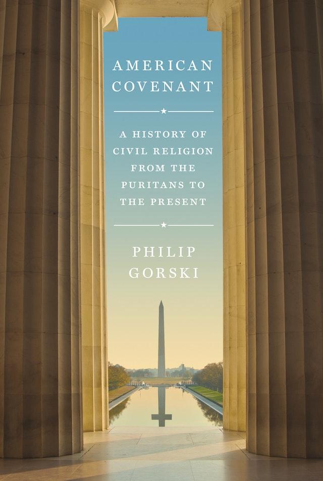 American Covenant