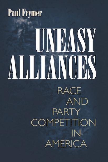 Uneasy Alliances