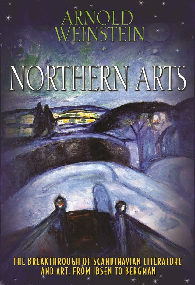 Northern Arts