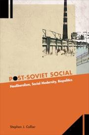 Post-Soviet Social
