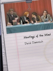 Meetings of the Mind