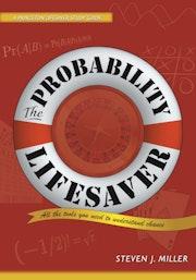 The Probability Lifesaver
