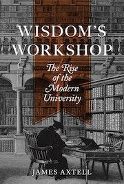 Wisdom's Workshop