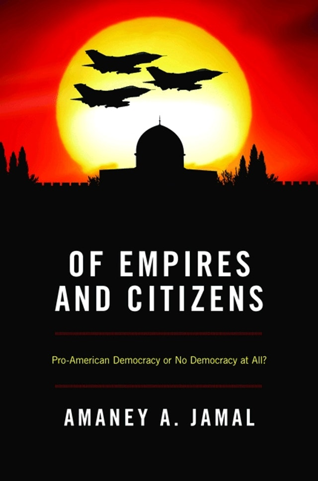 Of Empires and Citizens