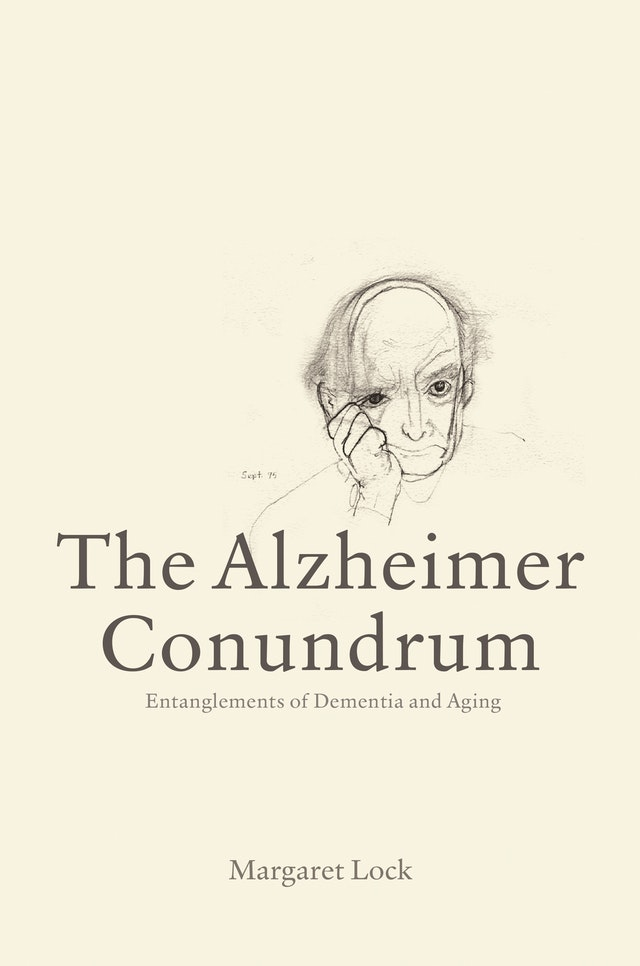 The Alzheimer Conundrum