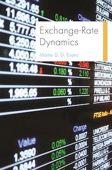 Exchange-Rate Dynamics